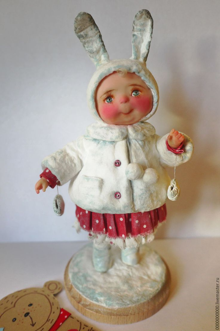 авторская кукла Зоюшка - авторская кукла, кукла авторских работ, авторская ручная работа