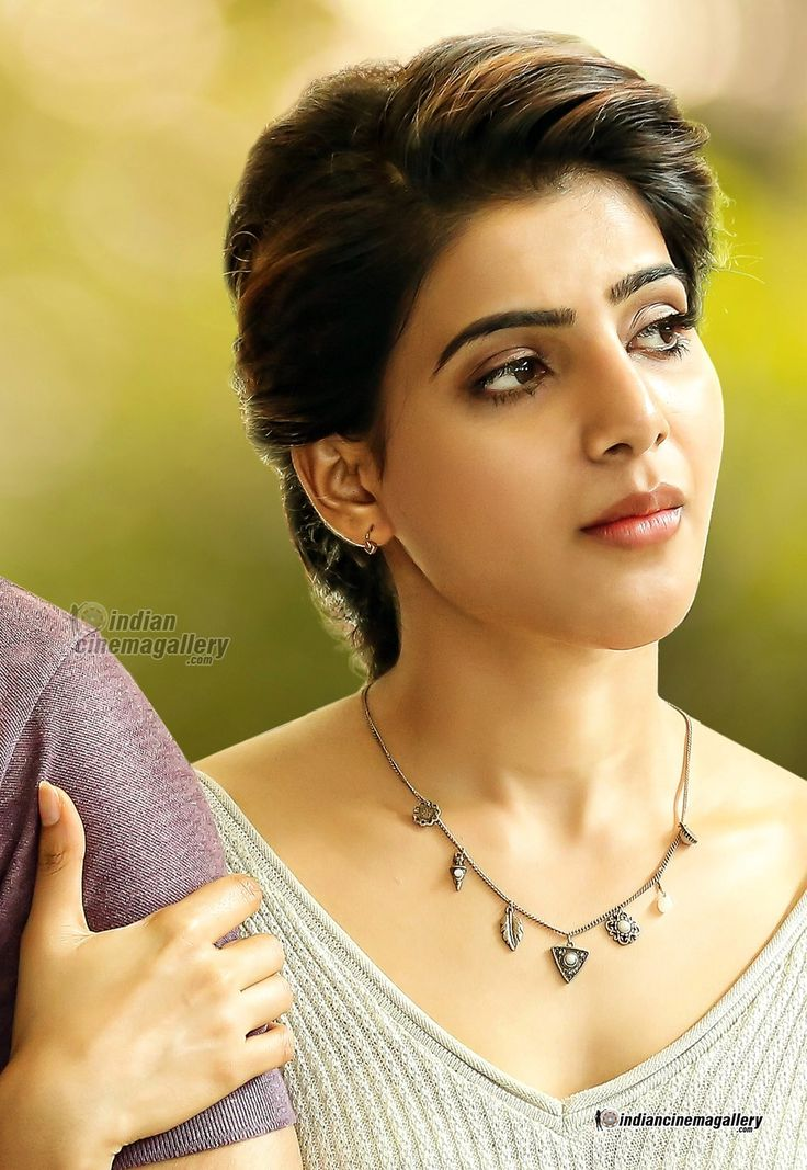 Samantha-in-A-Aa-movie-(2)