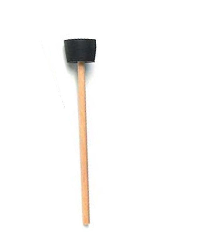 Tuning Fork Mallet - Large