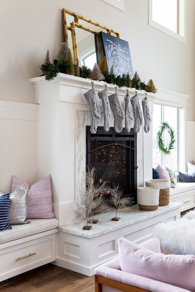 376 best fireplace screen images on Pinterest