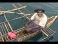Video: Small talk in Vanuatu