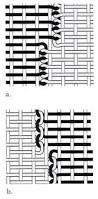Image result for weaving techniques