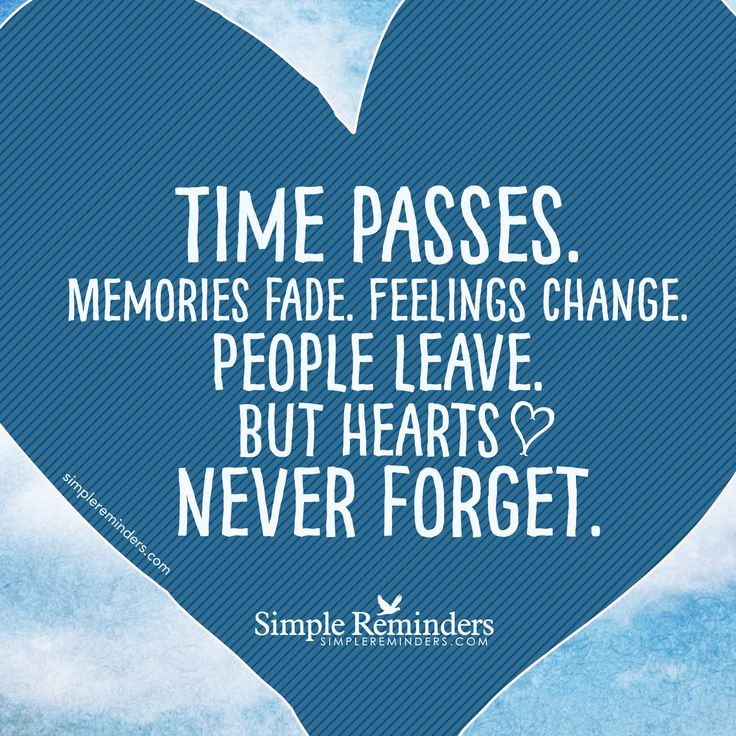 Quotes About Time Passing 14 Best Simple Reminders Quotes Images On Pinterest  Inspiration .