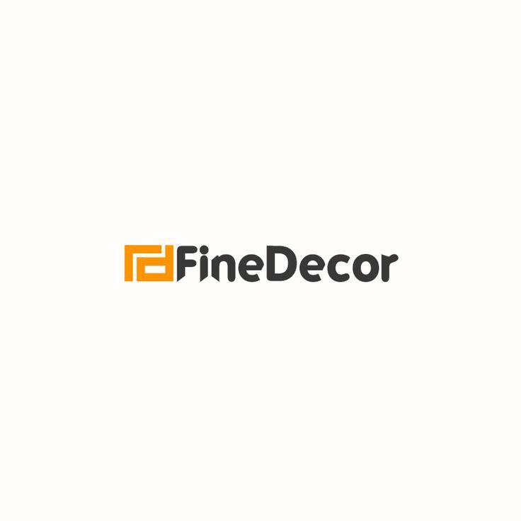 Interior Design Firm Logos   Google Search