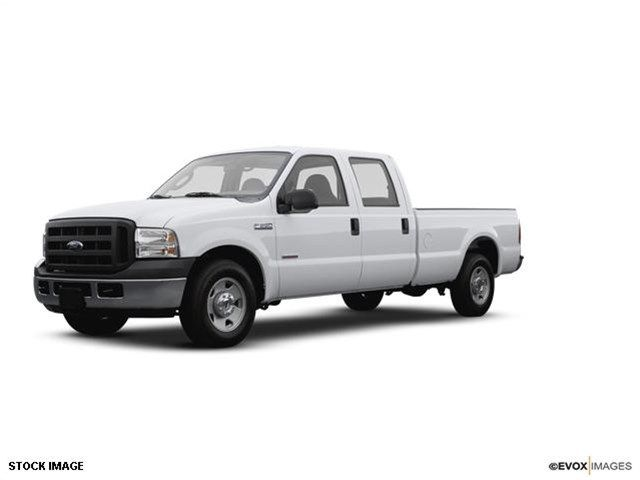 The F-Series is a series of full-size pickup trucks from Ford Motor Company which has been sold continuously for over six decades. The most popular variant of the F-Series is the F-150. It was the best-selling vehicle in the United States for 24 years,[1][not reliable source?] currently (2007) the best-selling pick-up for 37 years,[2] and the best selling vehicle in Canada,[3] though this does not include combined sales of GM pick-up trucks.[4] In the tenth generation of the F-series, the…