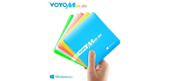VOYO-Mini-PC-Featured