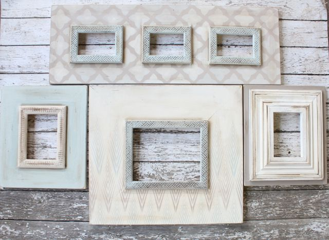 Gallery Wall Frame Set 87 best delta girl gallery wall images on pinterest | benjamin