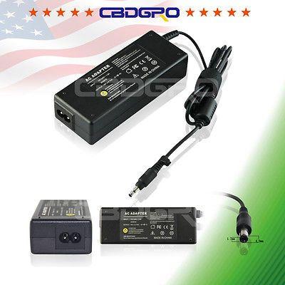 New 90W AC Adapter Charger for HP Pavilion DV2000 DV6000 DV6500 DV6700 DV9000