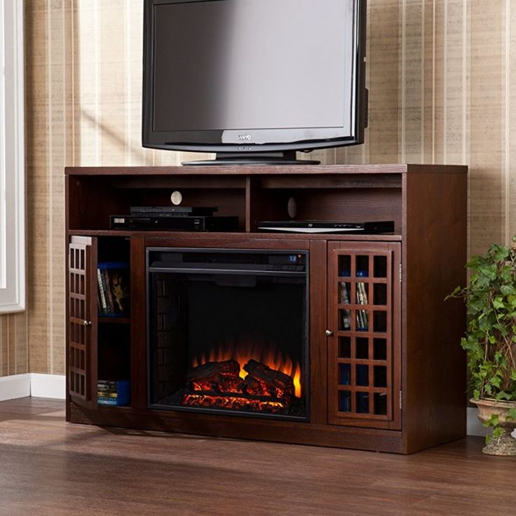 1000 Ideas About Contemporary Electric Fireplace On Pinterest Electric Fireplace Insert
