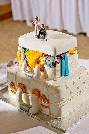 www.mykonos-weddings.com Mykonos Weddings, Mykonos Wedding planner, Wedding Cakes, Decorations