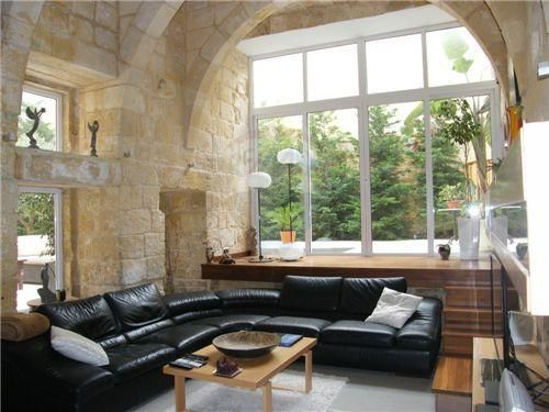 House Of Character For Sale In Cospicua