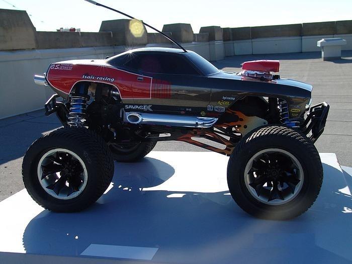 Big Toy Car Holder : Best rc cars images on pinterest