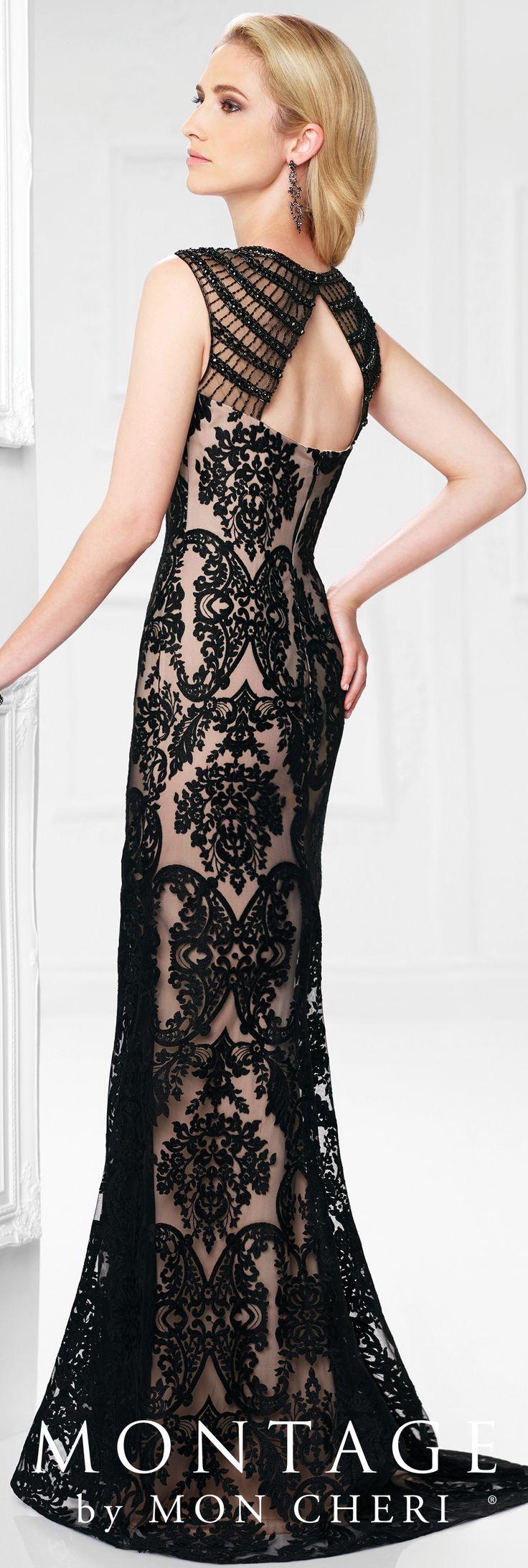 25 best Kleider images on Pinterest   Formal prom dresses, Long prom ...