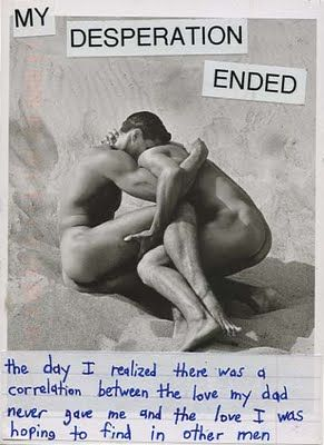 Spanish postsecret