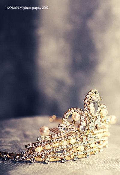 all that glitters . . .Jewelry Inspiration, Diamonds, Tiaras Fit, Beautiful, Princesses Crowns, Jewels, Crowns Inspiration, Accessories, Crowns Tiaras Circlet
