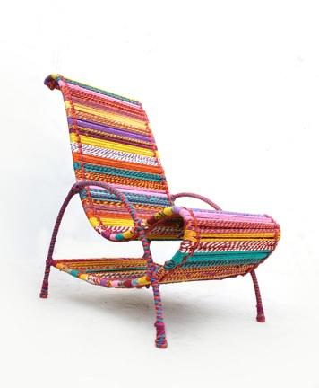 Modern Furniture Jodhpur 9 best sheesham wood furniture india images on pinterest | wood
