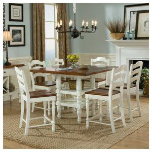7 best pub table chairs images on pinterest kitchen tables smith kitchen table legacy classic furniture concord drop leaf pub table in distressed burnished white watchthetrailerfo