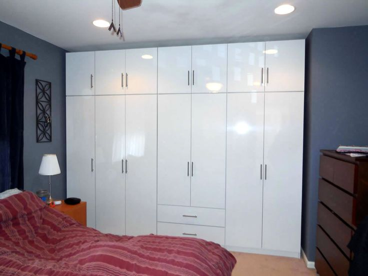 Bedroom Apartments In Maryland