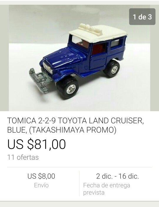 Auction ebay 2015