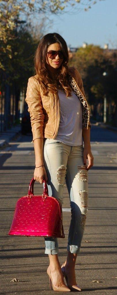 Louis Vuitton Handbags Shop the latest #Louis #Vuitton #Handbags on the worlds largest fashion site.