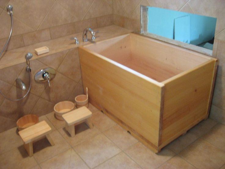 model kamar mandi jepang