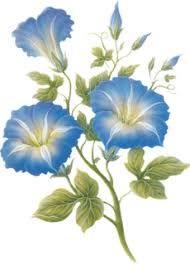 Resultado de imagem para decoupage de flores