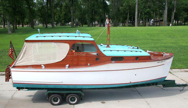 Big Boy Toys Boats : Best big boy toys images on pinterest campers