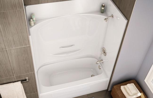 12 Best Maax Tub Showers Images On Pinterest Bathtubs