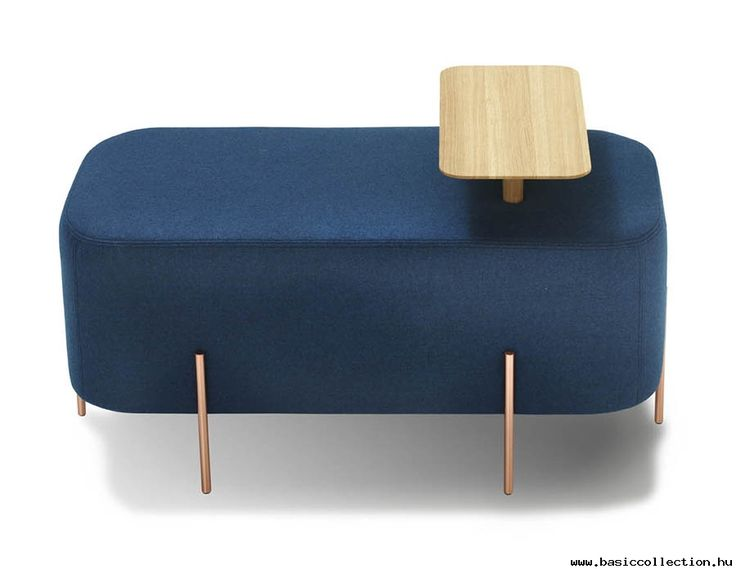 32 best STOOLS & POUFS | Basic Collection images on Pinterest