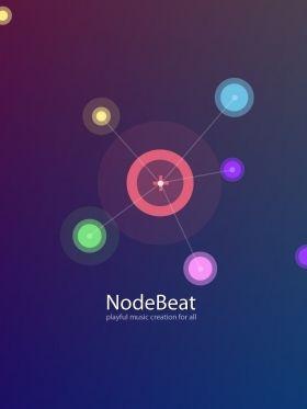 Circle of nodes