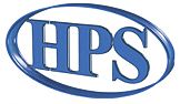 Hygienic Pigging Systems Ltd offers a variety of pipeline pigging solutions. Established 19 years ago, Hygienic Pigging Systems has become global front runner for the supply of systems designed for liquid process organisations. If you would like higher profits and increased product results, then you should check out this site right away.