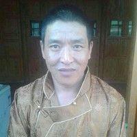 Dharamsala | Zurich | San Francisco 5 Juin 2014 - Dhondup Wangchen, le tibétain vidéo-activiste emprisonné, a été libéré de prisonà Xining capitale provinciale du Qinghai ce matin après...