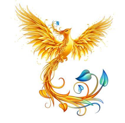 феникс png - Поиск в Google