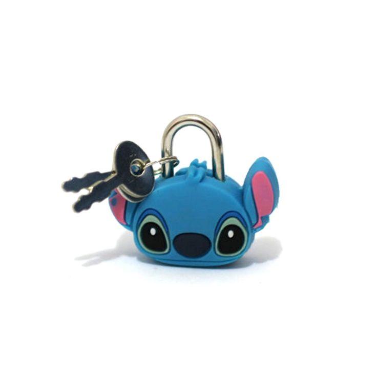 Stationary Lock Stitch Rp 35.000