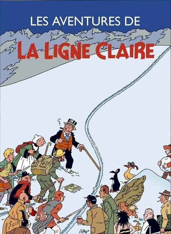 dedicacedebd: Voyager , un peu! - click l'immagine - www.afnews.info