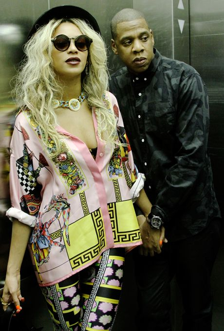 Jay Z And 50 Cent: 2185 Best : : Beyoncé : : Images On Pinterest