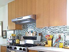 Best 25+ Ductless range hood ideas on Pinterest | Diy hood range ...