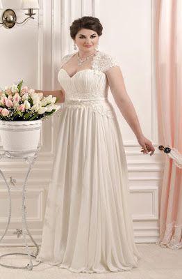 Vestidos novia outlet badajoz