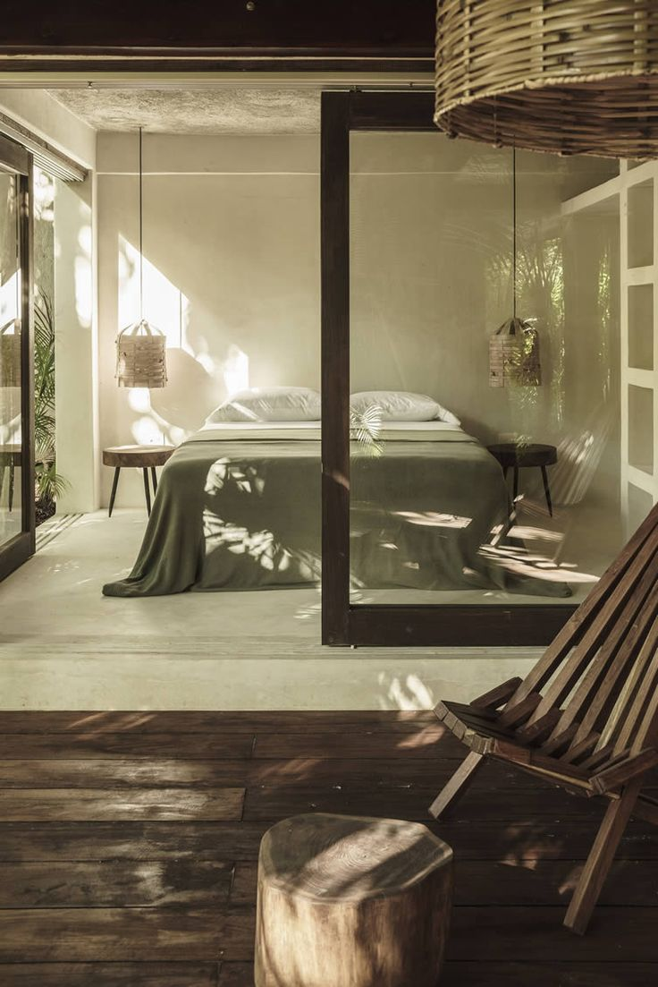 die besten 20 design hotel ideen auf pinterest boutique. Black Bedroom Furniture Sets. Home Design Ideas