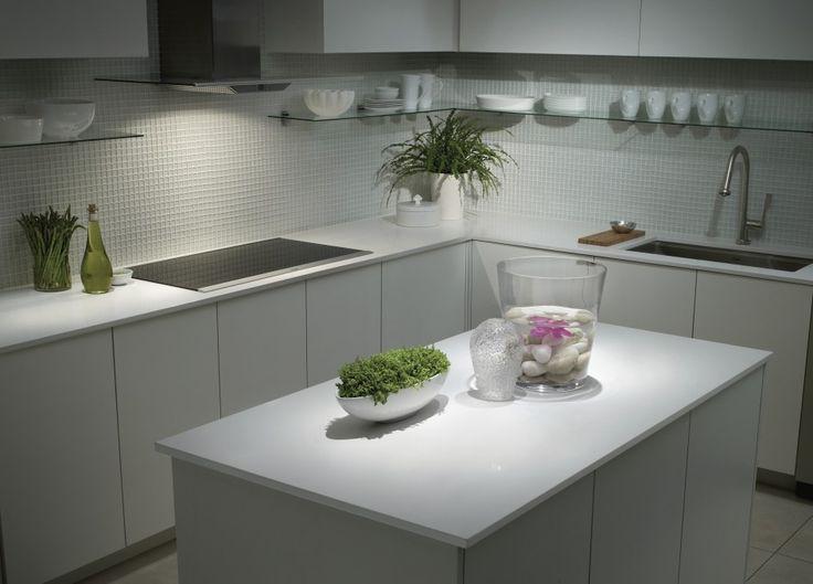 Unique Kitchen Design kitchen designs photo gallery white with high gloss cabinet and