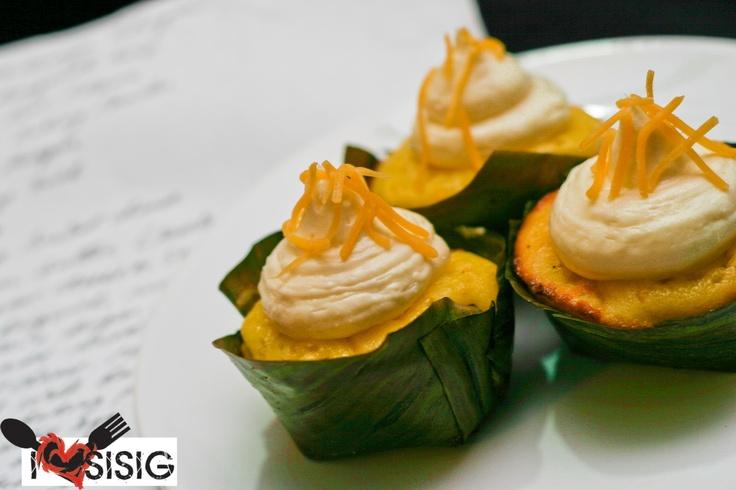 ... cupcake ideas cupcake recipes from home cream recipes food porn