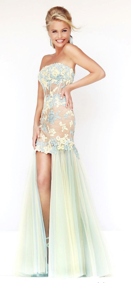 30 best prom dresses images on pinterest prom dresses