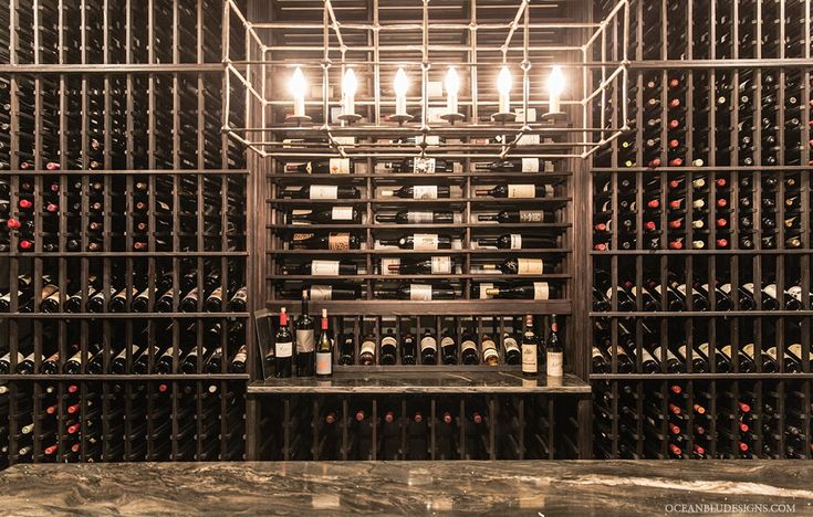 How to Start a Wine Collection | Architectural Digest