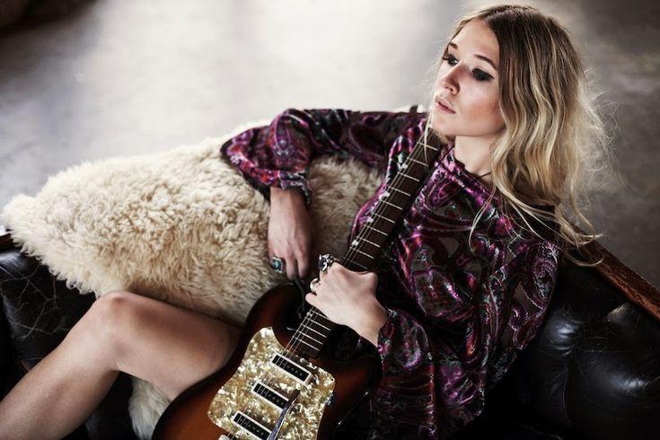 Sugarhigh + Lovestoned . Winter 13 . Electric Ladyland . Paisley Dress . Velvet Dress