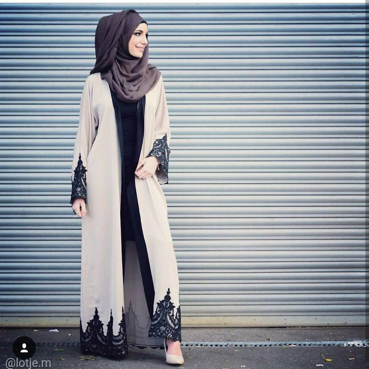 See this Instagram photo by @hijab.chamber • 692 likes