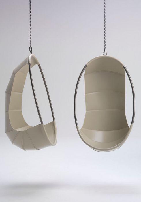 Swing - Ivano Redaelli