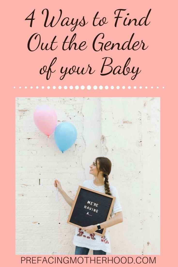 Baby Gender Prediction Baby Gender Prediction Ultrasound Baby Gender Prediction Signs Baby Gender Prediction Gender Prediction Chart Finding Out Baby Gender