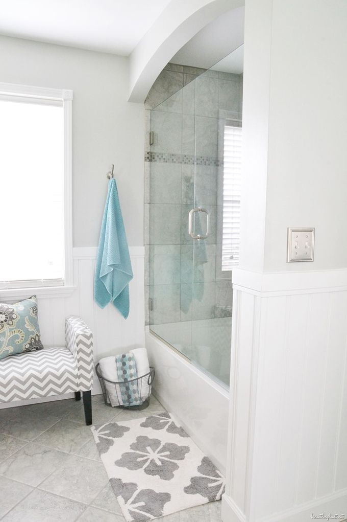 156 best bathroom decorating ideas images on pinterest