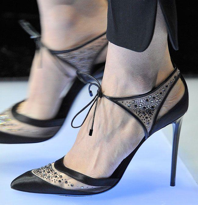 scarpe-giorgio-armani-2016, scarpe sonna eleganti 2016-autunno-inverno-donna