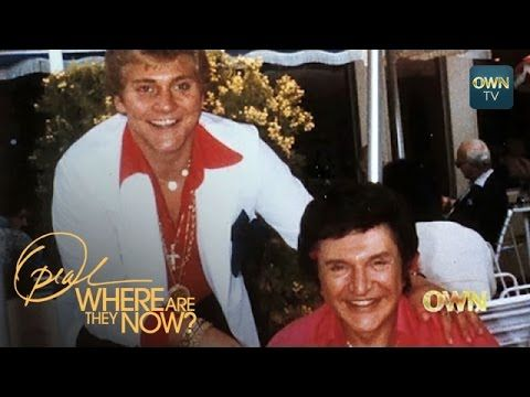 The Last Time Scott Thorson Saw His Ex-Lover Liberace | Where Are They N...